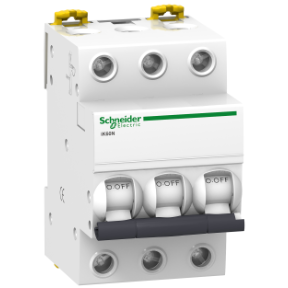 A9K24310 Product picture Schneider Electric