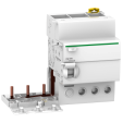A9V15363 Product picture Schneider Electric