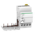 A9V12425 Product picture Schneider Electric