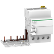 A9V12463 Product picture Schneider Electric