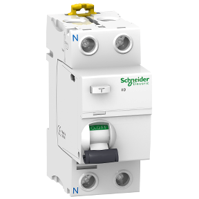 A9R01225 Product picture Schneider Electric