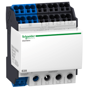 04041 Product picture Schneider Electric