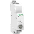 A9E18033 Product picture Schneider Electric