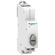 A9E18035 Product picture Schneider Electric