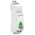 A9E18036 Product picture Schneider Electric