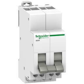 A9E18074 Product picture Schneider Electric