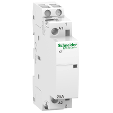 A9C20431 Product picture Schneider Electric