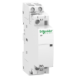 A9C20132 Product picture Schneider Electric