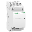 A9C20134 Product picture Schneider Electric