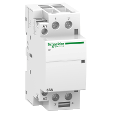 A9C20162 Product picture Schneider Electric