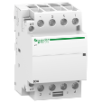 A9C20164 Product picture Schneider Electric