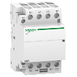 A9C20167 Product picture Schneider Electric