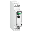 A9E16065 Product picture Schneider Electric