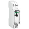 A9E16067 Product picture Schneider Electric