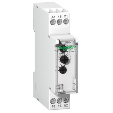 A9E16070 Product picture Schneider Electric