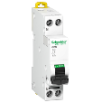 Schneider Electric A9N21539