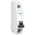 A9N61504 Schneider Electric