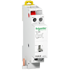 A9C15485 Product picture Schneider Electric