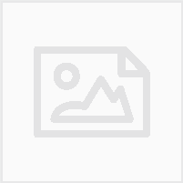 Изображение LC2D25MD Schneider Electric