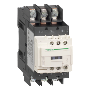 Изображение LC1D40A6L7 Schneider Electric