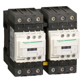 LC2D50ASC7 Product picture Schneider Electric