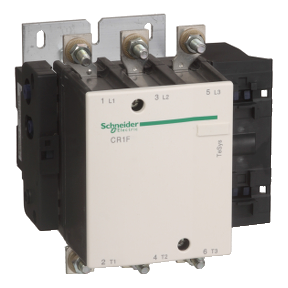 Schneider Electric CR1F265PF7 Image