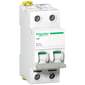 A9S65240 Product picture Schneider Electric