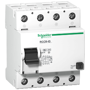 16759 Product picture Schneider Electric