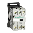 Schneider Electric LP1SK0600SD Image
