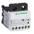 LT4706EA Product picture Schneider Electric