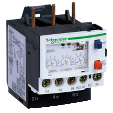 LR97D015B Product picture Schneider Electric