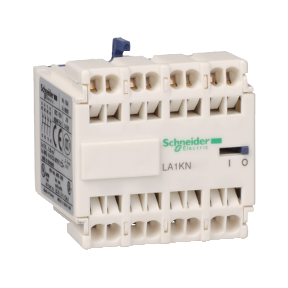 LA1KN223 Product picture Schneider Electric