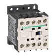 LC1K0601Q7 Product picture Schneider Electric