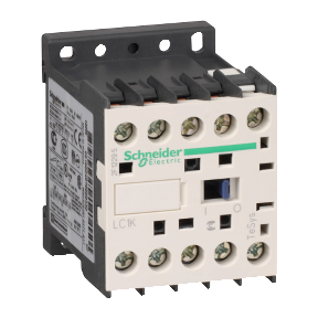 Изображение LC1K1610F7 Schneider Electric