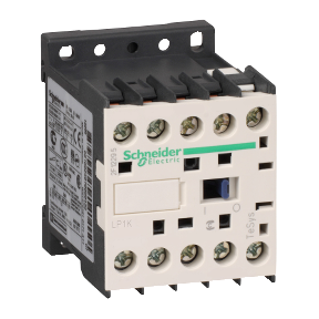 Schneider Electric LP1K1210KD3 Image