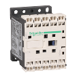 LC1K06013P7 Product picture Schneider Electric