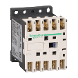 LC1K06107P7 Product picture Schneider Electric