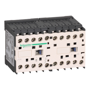 Schneider Electric LP5K090045JW3 Image