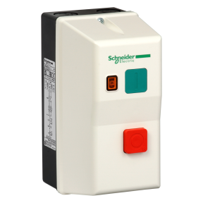 LE1M35M722 Product picture Schneider Electric
