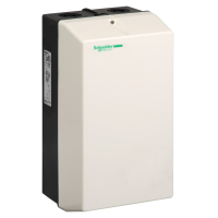 LE3D12P7A04 picture- Schneider-electric