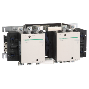 LC2F185 Product picture Schneider Electric