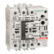 GS1DDU3 Product picture Schneider Electric