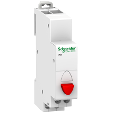 A9E18031 Product picture Schneider Electric