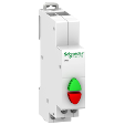 A9E18034 Product picture Schneider Electric