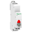 A9E18039 Product picture Schneider Electric