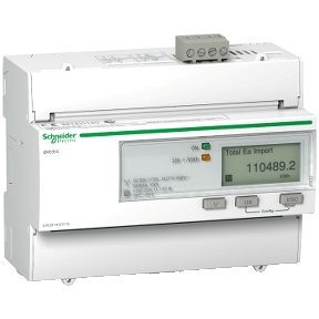 A9MEM3355 Product picture Schneider Electric