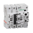 GS1DD4 Product picture Schneider Electric