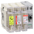 GS2G3 Product picture Schneider Electric