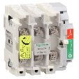 GS1QQD3 Product picture Schneider Electric