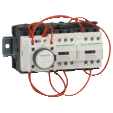 LC3D18AV7 Schneider Electric